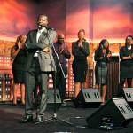 Worship Encounter - TBN